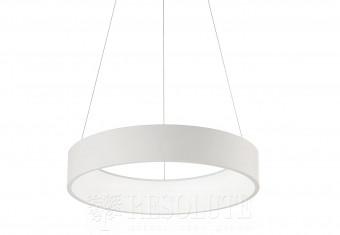 Светодиодная люстра STADIUM SP1 BIG Ideal Lux 153124