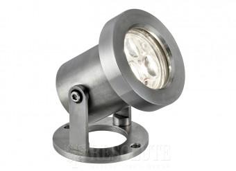 Прожектор Searchlight Deck 6223SS