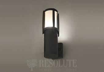 Настенный светильник уличный Nowodvorski SIROCCO 3395