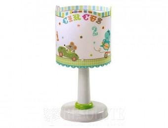 Настольная лампа Dalber CIRCUS 62621