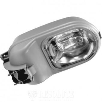 Светильник для автомагистралей Lug Lugsan 4 Premium Convex