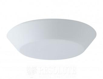 Настенно-потолочный светильник CRATER 5 Osmont 42897