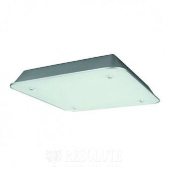 Потолочный светильник MASSIVE Mangrove 32082/87/10 Aqua