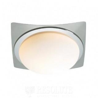 Потолочный светильник Markslojd TROSA 100199
