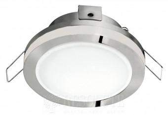Точечный светильник для ванной Eglo PINEDA LED 95962