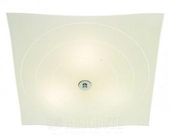 Потолочный светильник  Markslojd PRESTON 412344–474912