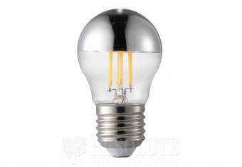 Лампа Nordlux E27 Top Mirror 4,8W Dim 1502670