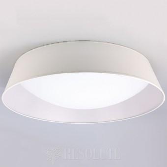 Потолочный светильник Mantra Nordica 4963E