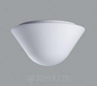 Настенно-потолочный светильник Osmont Draco-4 42995