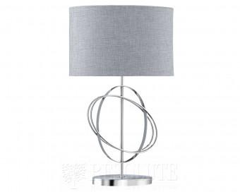 Настольная лампа Searchlight Coventry EU1514CC