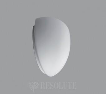 Настенный светильник Osmont Lyra-1 42500
