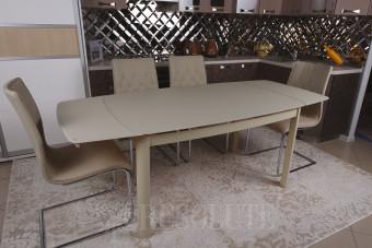 стол обеденный Leicester Nicolas