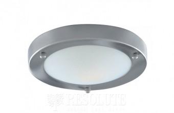 Светильник для ванной комнаты Searchlight 1131-31SS