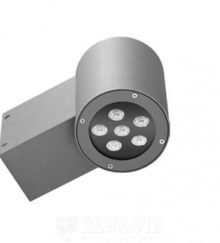 Светодиодный светильник Lug Rotunda 1 Led