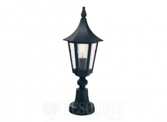 Уличный фонарь Norlys Rimini 250B