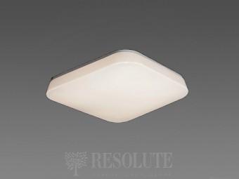 Настенно-потолочный светильник Mantra Quatro 3765