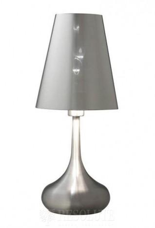 Настольная лампа Markslojd SANDHAMN 101791