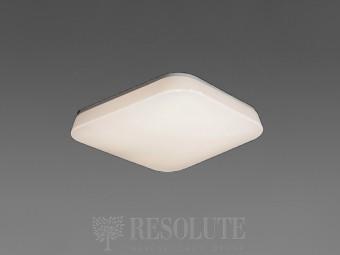 Настенно-потолочный светильник Mantra Quatro 3766
