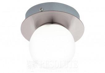 Светильник для ванной Eglo MOSIANO LED 95009