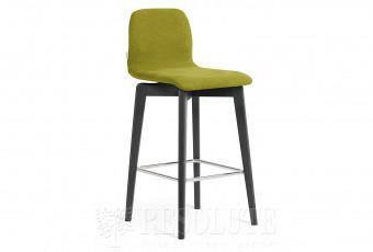 Полубарный стул Ciao SGW65 Natisa SG 1201