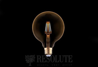 Лампа светодиодная Nowodvorski VINTAGE 9797