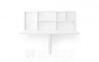 Навесной стол SPACEBOX CB/4061 Connubia