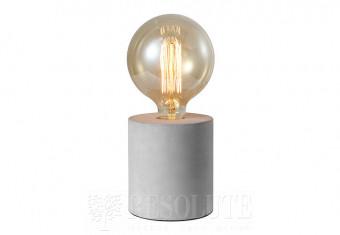 Настольная лампа VOLTA Azzardo BP-9090