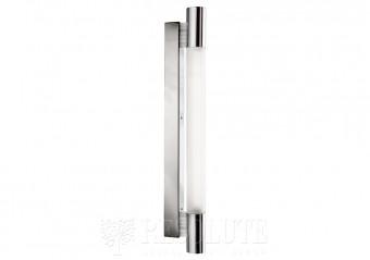 Настенный светильник для ванной комнаты Searchlight 3508CC