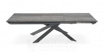Стол металлический CALLIGARIS ECLISSE CS/4102