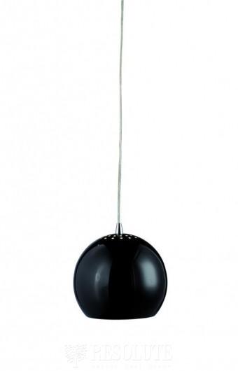Подвесной светильник Markslojd Elba 101798