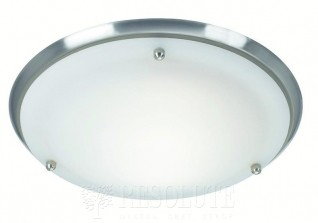 Потолочный светильник Markslojd ARE 102527