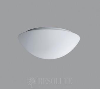 Настенно-потолочный светильник Osmont  Aura-2 40018