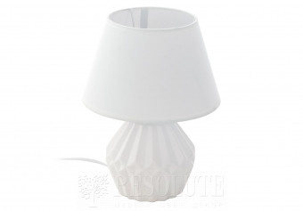 Настольная лампа Eglo ALTAS 97096