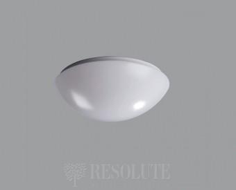 Настенно-потолочный светильник Osmont Titan-1A 56050