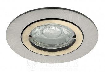 Точечный светильник Eglo TEDO PRO 61515