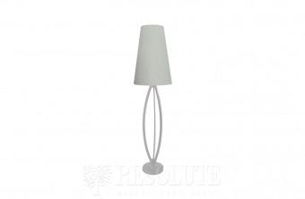 Настольная лампа Zuma Line LORITA TS-110314T-WH