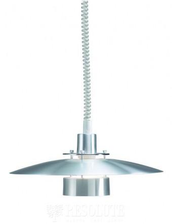 Подвесной светильник Markslojd NAXOS 115424
