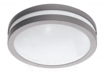 Уличный плафон Eglo LOCANO-C LED 97299