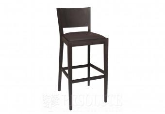Барный стул Palma Soko 472D