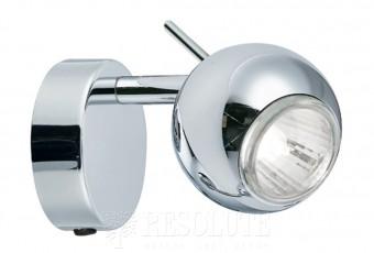 Спот Searchlight EYEBALL 8581CC