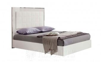 Кровать Imperia ALF
