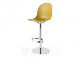 Барный стул ACADEMY CB/1676 Connubia