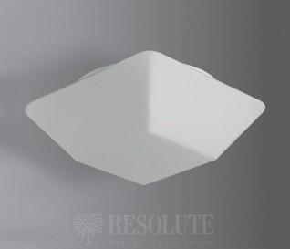 Настенно-потолочный светильник Osmont Pyramus-3 44972