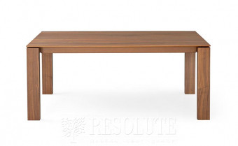 Стол деревянный SIGMA WOOD CB/4069-LL 180 CONNUBIA