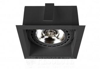 Точечный светильник Nowodvorski MOD 9417