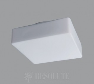 Настенно-потолочный светильник Osmont Lina-3 41307