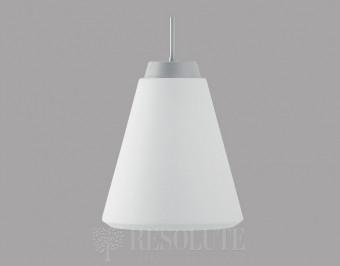 Подвесной светильник Osmont  Dante-2 53112