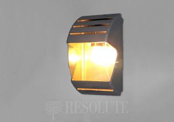 Настенный светильник уличный Nowodvorski MISTRAL A 4390