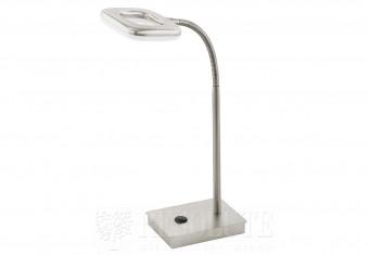 Настольная лампа Eglo LITAGO LED 97017