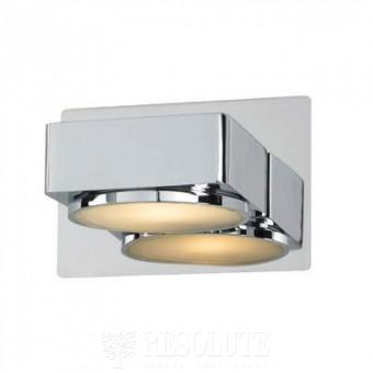 Светильник для ванной комнаты Markslojd Mellerud 100006